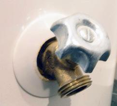 Water Heater Drain San Diego