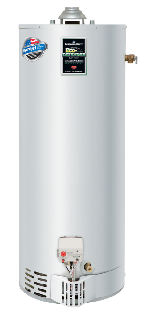 Ultra Low-nox