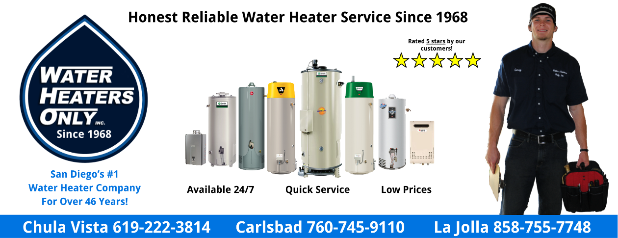 Water-Heaters-Only-Inc-San-Diego-Slide-1-4
